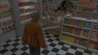 Scanners II : The New Order (1991, Christian Duguay) 0880910