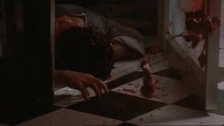 Scanners II : The New Order (1991, Christian Duguay) 0939810