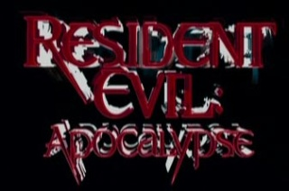 Resident Evil : Apocalypse (2004, Alexander Witt) Apocal10