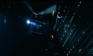 Resident Evil : Apocalypse (2004, Alexander Witt) Apocal11