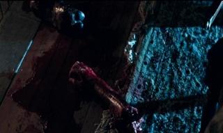 Resident Evil : Apocalypse (2004, Alexander Witt) Apocal14