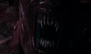 Resident Evil : Apocalypse (2004, Alexander Witt) Apocal16
