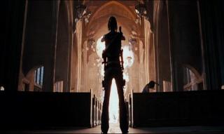 Resident Evil : Apocalypse (2004, Alexander Witt) Apocal17