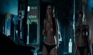 Resident Evil : Apocalypse (2004, Alexander Witt) Apocal18