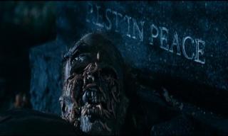 Resident Evil : Apocalypse (2004, Alexander Witt) Apocal19
