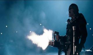 Resident Evil : Apocalypse (2004, Alexander Witt) Apocal21