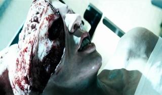 Resident Evil : Apocalypse (2004, Alexander Witt) Apocal23