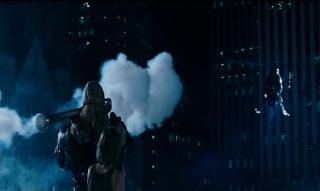 Resident Evil : Apocalypse (2004, Alexander Witt) Apocal24