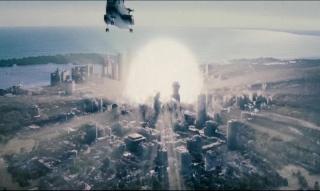 Resident Evil : Apocalypse (2004, Alexander Witt) Apocal26