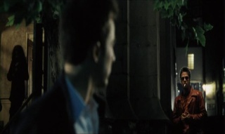 Fight Club (1999, David Fincher) Appari13
