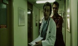 Fight Club (1999, David Fincher) Appari14