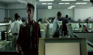 Fight Club (1999, David Fincher) Appari15