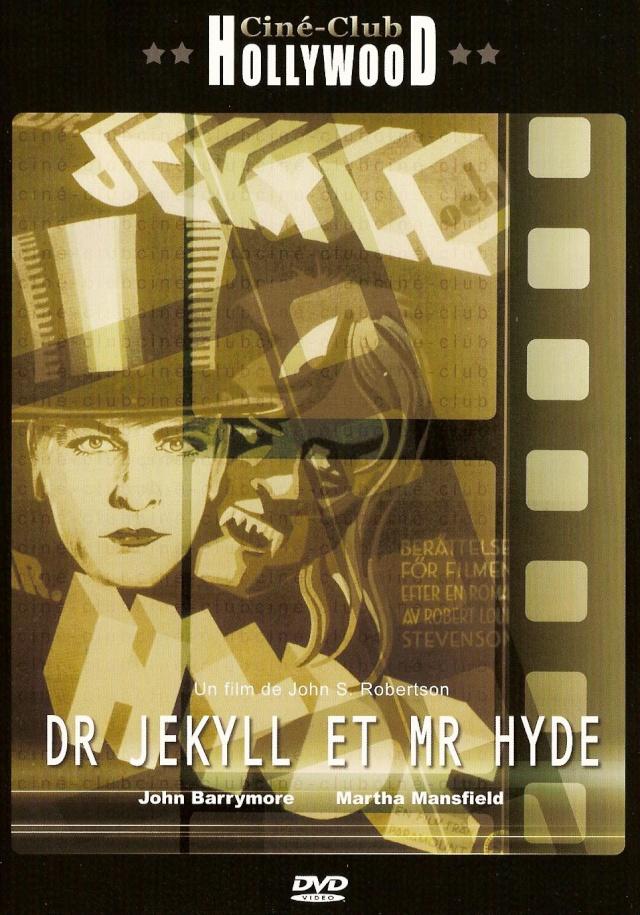 Dr. Jekyll & Mr. Hyde (1920, John S. Robertson) Dr_jek10