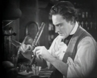 Dr. Jekyll & Mr. Hyde (1920, John S. Robertson) Dr_jek11