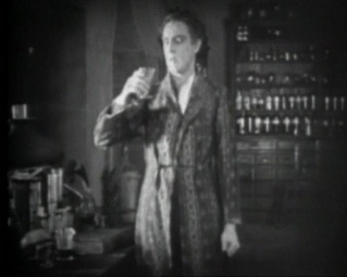 Dr. Jekyll & Mr. Hyde (1920, John S. Robertson) Dr_jek12