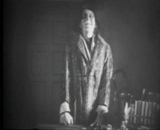 Dr. Jekyll & Mr. Hyde (1920, John S. Robertson) Dr_jek15