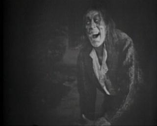 Dr. Jekyll & Mr. Hyde (1920, John S. Robertson) Dr_jek16