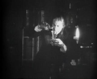 Dr. Jekyll & Mr. Hyde (1920, John S. Robertson) Dr_jek17