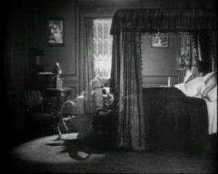 Dr. Jekyll & Mr. Hyde (1920, John S. Robertson) Dr_jek18