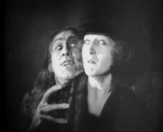 Dr. Jekyll & Mr. Hyde (1920, John S. Robertson) Dr_jek19