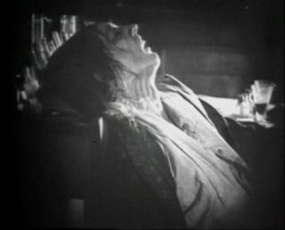 Dr. Jekyll & Mr. Hyde (1920, John S. Robertson) Dr_jek20