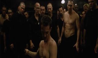 Fight Club (1999, David Fincher) Fight_13