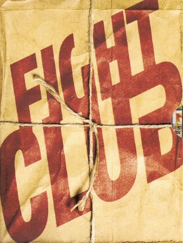 Fight Club (1999, David Fincher) Fight_15