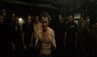 Fight Club (1999, David Fincher) Fight_19