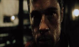 Fight Club (1999, David Fincher) Fight_22