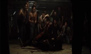 Fight Club (1999, David Fincher) Fight_26