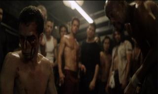 Fight Club (1999, David Fincher) Fight_27