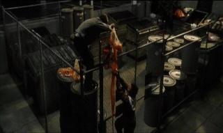 Fight Club (1999, David Fincher) Fight_29