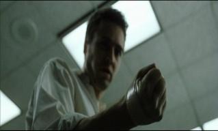 Fight Club (1999, David Fincher) Fight_31