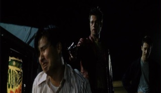 Fight Club (1999, David Fincher) Fight_32