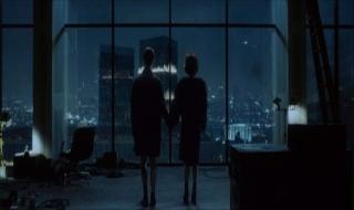 Fight Club (1999, David Fincher) Fight_33