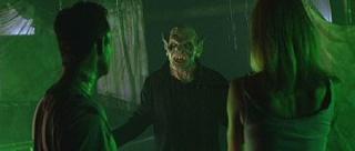 Out For Blood / Vampires: Out for Blood (2004, Richard Brandes) La_sec11