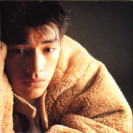 My fav pictures of Takeshi Kaneshiro 11110