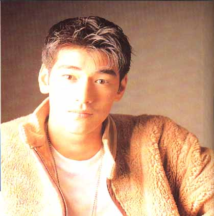 My fav pictures of Takeshi Kaneshiro 710