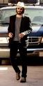 Happy birthday Keanu Reeves Kreeve12