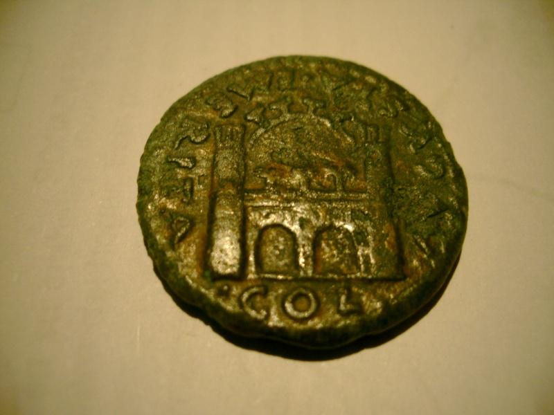As de Emerita Augusta (por Tiberio) Phto0011