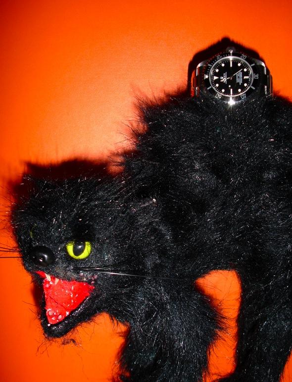 La montre d'Halloween!!! Bouh!! - Page 2 Image_21