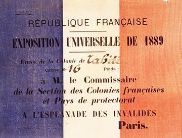 Expositions Coloniales et Universelles - Page 13 Cg_em-10