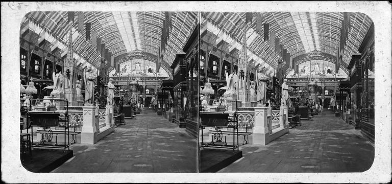 Expositions Coloniales et Universelles - Page 13 Expo_u10