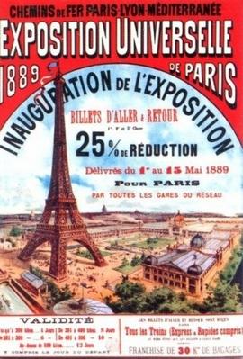 Expositions Coloniales et Universelles - Page 13 Magnet10