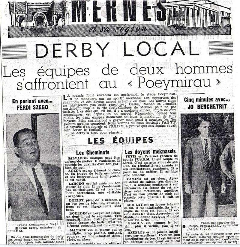 Les Sports et Sportifs Meknassis 1 - Page 42 Usdm_p10