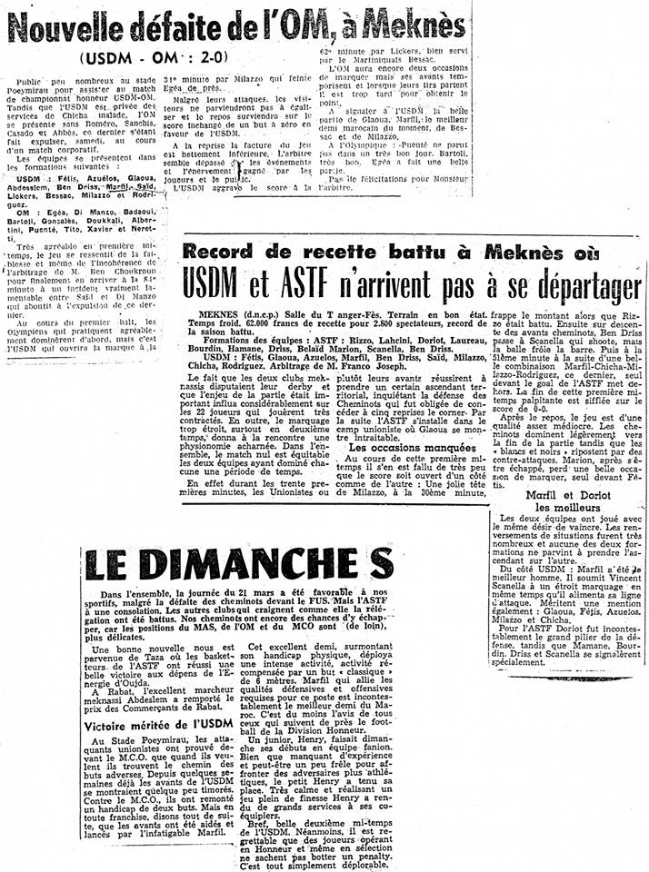 Les Sports et Sportifs Meknassis 1 - Page 42 Usdm_p11