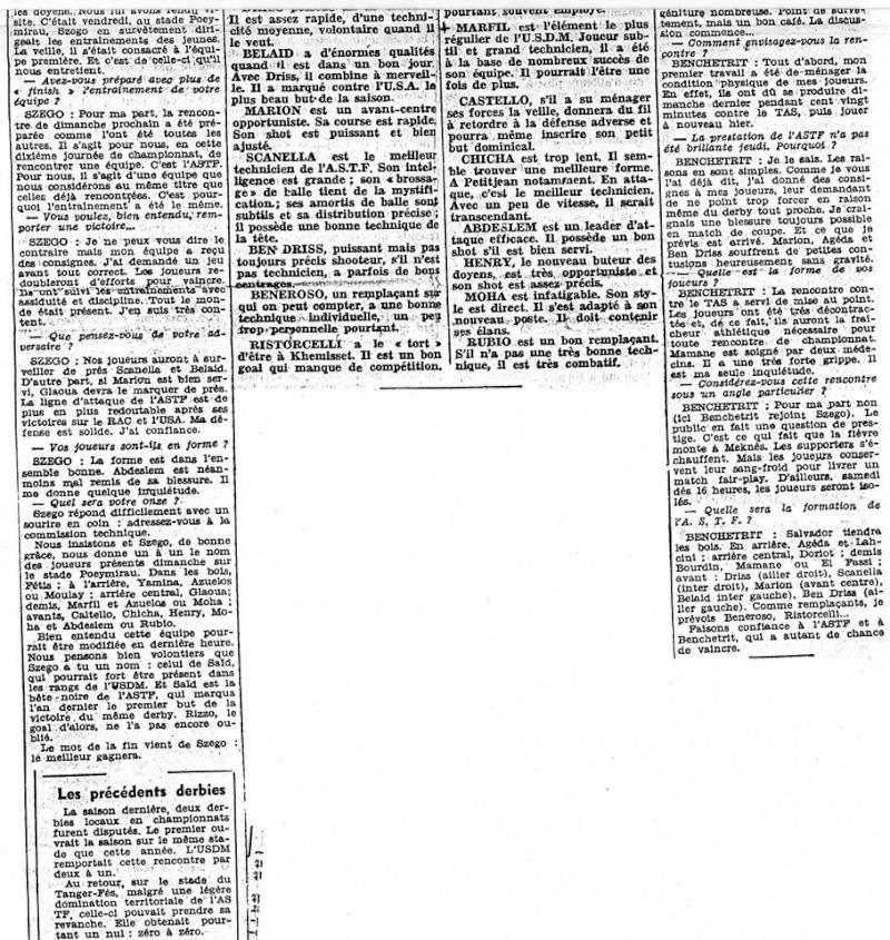 Les Sports et Sportifs Meknassis 1 - Page 42 Usdm_p12