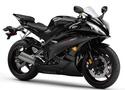 """Motorčići"" Yamaha12"