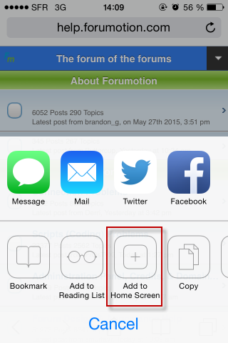 [Tutorial] Apple Touch Icon: how does it work? Add-a-10