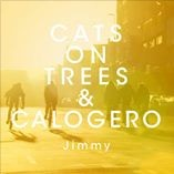 Jimmy en duo avec Cats on Trees Jimmy10